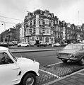 Voor- en linker zijgevel - Amsterdam - 20015904 - RCE.jpg