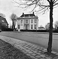 Voorgevel - Haarlem - 20096847 - RCE.jpg