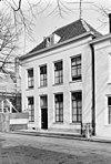 voorgevel - sommelsdijk - 20202796 - rce