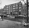 Voorgevels - Amsterdam - 20019095 - RCE.jpg