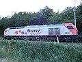 Vossloh Euro 4020 - VFLI.jpg