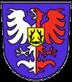 Vrchotovy Janovice znak.png