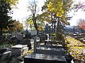 Vue 3 du cimetière de Belleville.JPG