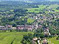 Vue depuis la Pierre d'Appel (6).jpg