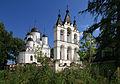 Vyazemy ChurchTransfiguration2.JPG