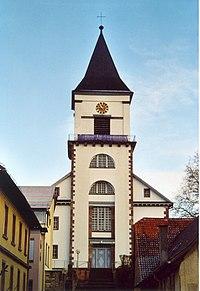 Wössingens Kirche im Weinbrenner-Stil.jpg