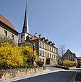 Wülfershausen 5805.jpg