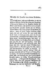 Wünsche für Franken von einem Reisenden, S. 463-465