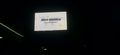WACN - Screenshot from video clip of maiwiki digital billboard at Biratnagar.png