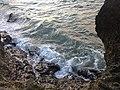 WAVING SEA.jpg
