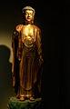 WLANL - 23dingenvoormusea - boeddha.jpg