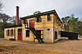 WLANL - Arjan Almekinders -!' Holiday '!- - Openluchtmuseum, Stoomzuivelfabriek Freia te Veenwouden, gemeente Dantumadeel II.jpg