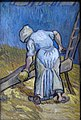 WLANL - artanonymous - Peasant Woman Cutting Straw (after Millet).jpg