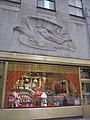 WLA filmlinc Radio City Music Hall 14.jpg