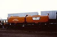WLE Fd 5963.jpg