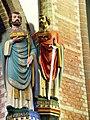 WLM - Peter J. Fontijn - De Ewaldenkerk Druten (110).jpg