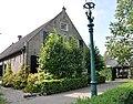 WLM - RuudMorijn - blocked by Flickr - - DSC 0174 Woonhuis, Weitjes 13, Drimmelen, rm 28103.jpg