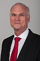 WLP14-ri-0244- Lothar Binding (SPD), MdB.jpg