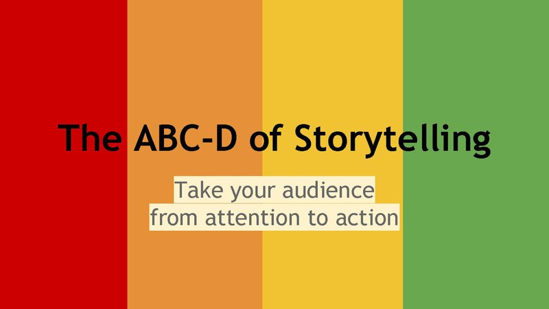 File:WMCON 2016 - Learning Day - The ABC...D! of Storytelling.pdf