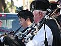 WM Pipe Drum Band 08 (10465538993).jpg