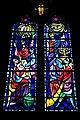 WNC stained glass windown.jpg