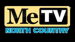 WNYF-CD Fox affiliate in Watertown, New York