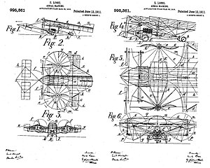 WP Emile Losse - Aerial Machine - US Patent.jpg