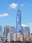 WTC Skyline.jpg