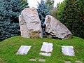 WW2 monument Solt.JPG
