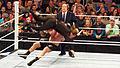 WWE Raw 2015-03-30 18-08-47 ILCE-6000 1792 DxO (18382942021).jpg
