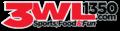 WWWL Logo.png