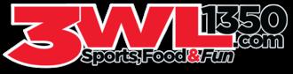 WWWL - Image: WWWL Logo