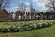 Wacholderpark Fuhlsbüttel 05.jpg