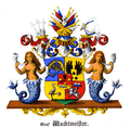 Wachtmeister COA.png