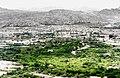 Wadi Dhar 1987 01.jpg