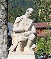 Waidegg - Kriegerdenkmal1.JPG