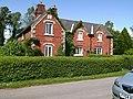 Waithe cottage - geograph.org.uk - 456648.jpg