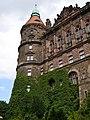 Walbrzych Zamek Ksiaz 12.jpg