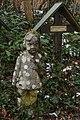 Waldfriedhof Schwenningen-3069.jpg