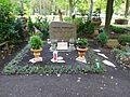 Waldfriedhof Zehlendorf 06.jpg