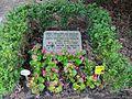 Waldfriedhof friedhof von Bredow.jpg