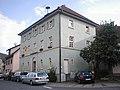Waldmuehlbach-rathaus.jpg