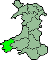 WalesPembrokeshireTrad.png