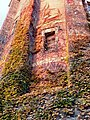 Wall, Château d'eau de Colmar.jpg