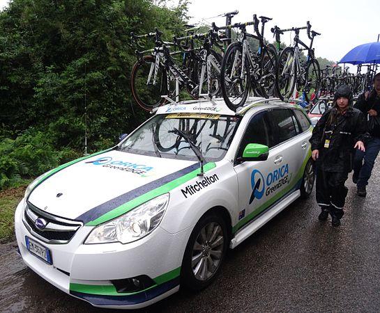 Wallers - Tour de France, étape 5, 9 juillet 2014, arrivée (B73).JPG