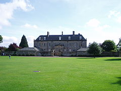 Wallington Hall 02.jpg