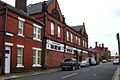 Wallsend Engineer's Club - geograph.org.uk - 579042.jpg