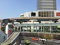 Wang Mai, Pathum Wan, Bangkok 10330, Thailand - panoramio.jpg
