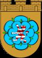 Wappen-Sontra-1900.png
