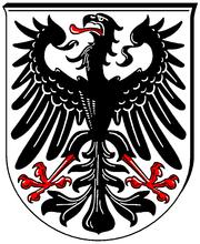 Wappen-ingelheim-400x400